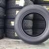 WOLVERINE X402 235/45R18
