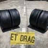 ยาง DRAG MICKEY THOMPSON