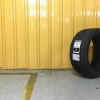 Continental ContiSportContact 5P 255/35ZR19