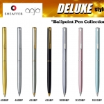 Sheaffer Catalog by Boss Premium