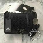 KEEP ( Shoulder Luxury Small Shain Bag )