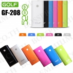 Premium Golf G208 Power Bank by Boss Premium Line ID : @BossPremium