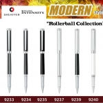 Sheaffer Intensity Roll Ball Pen (BP) ของแท้ by Boss Premium Group
