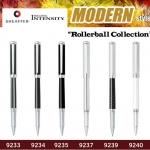 Sheaffer Intensity Roll Ball Pen (BP) ของแท้ by Boss Premium Group