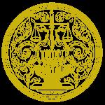 แนวข้อสอบ นักวิชาการเงินและบัญชี สำนักงานปลัดกระทรวงยุติธรรม