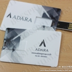Premium Flash Drive Card Adara by Boss Premium Group Line ID : @BossPremium E-mail : BossPremium@Gmail.com