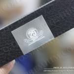 ตัวอย่างผลงาน Premium กล่อง ติดต่อ Line ID : @BossPremium E-mail : BossPremium@Gmail.com