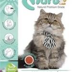 อาหารแมว มารุ สำหรับแมวโต