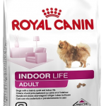 Royal Canin Indoor Life Adult