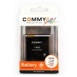 แบตเตอรี่มือถือ Samsung Galaxy Win / Core 2 ( I8552 / I8550 / G355 ) รับรอง มอก.