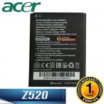 แบตเตอรี่ Acer - Z520