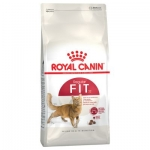 Royal Canin Cat Fit32