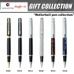 Sheaffer SF 300 Ball Pen (BP) ของแท้ by Boss Premium Group