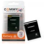 แบตเตอรี่มือถือ Samsung Galaxy Y ( S5360 / S5380 / S6102 ) รับรอง มอก.