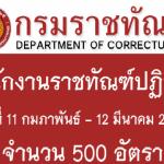 การไฟฟ้าฝ่ายผลิตแห่งประเทศไทย (กฟผ.) เปิดรับสมัครสอบบุคคลทั่วไป จำนวน 610 อัตรา
