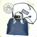 KEEP ( Viva Office Handbag )