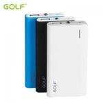 Premium Golf G13 Power Bank by Boss Premium Line ID : @BossPremium