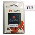แบตเตอรี่ Huawei Y3II ( HB5V1 ) 1730 mAh