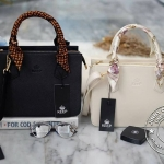KEEP ( Classy Office Handbag )