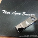 Premium Flash Drive HP Thai Argo by Boss Premium Line ID : @BossPremium E-mail : BossPremium@Gmail.com