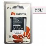 แบตเตอรี่ Huawei Y5II ( HB4342A1RBC ) 2200 mAh