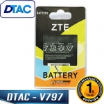 แบตเตอรี่ DTAC - V797