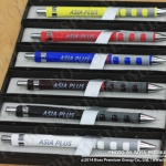 Premium ตัวอย่างผลงาน Premium Rotring Asia Plus By Boss Premium Group Line ID : @BossPremium E-mail : BossPremium@Gmail.com