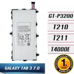 แบตเตอรี่ Samsung - T210 T211 Tab 3 7.0