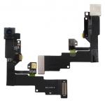 กล้องหน้า iPhone 4 - 7