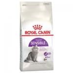 Royal Canin Cat Sensible 2 กิโลกรัม