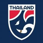 คอลเลคชั่น ทีมชาติไทย 2018