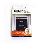 แบตเตอรี่มือถือ Samsung Galaxy ACE3 / ACE4( S7270 G313F ) รับรอง มอก