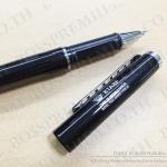 Premium ตัวอย่างผลงาน Premium ปากกาโลหะ กองทัพไทย By Boss Premium Group Line ID : @BossPremium E-mail : BossPremium@Gmail.com