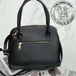 KEEP-Saffiano Classy Handbag