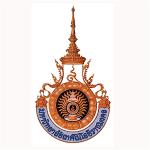 แนวข้อสอบ สายวิชาการ มหาวิทยาลัยเทคโนโลยีราชมงคลธัญบุรี