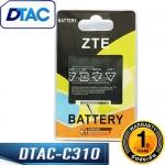 แบตเตอรี่ DTAC - C310