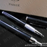 Premium ตัวอย่างผลงาน Premium Parker SET By Boss Premium Group Line ID : @BossPremium E-mail : BossPremium@Gmail.com
