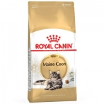 Royal Canin Cat Maine Coon 10 กิโลกรัม