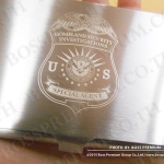 Premium Name card hold US.Embassy by Boss Premium Line ID : @BossPremium E-mail : BossPremium@Gmail.com