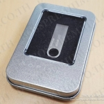 Premium Flash Drive Sofitel by Boss Premium Line ID : @BossPremium E-mail : BossPremium@Gmail.com