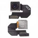 กล้องหลัง iPhone 4 - 7