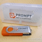 Premium ตัวอย่างผลงาน Premium Flash Drive Prompt By Boss Premium Group Line ID : @BossPremium E-mail : BossPremium@Gmail.com
