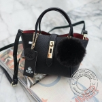 Keep ( Everyday Keep Handbag )