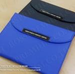 ตัวอย่างผลงาน Premium สมุด Note Book ASEFA ติดต่อ Line ID : @BossPremium E-mail : BossPremium@Gmail.com