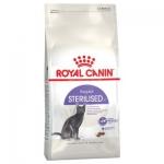 Royal Canin Cat Sterilised 2 กิโลกรัม