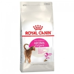 Royal Canin Cat Exigent 33 Aromatic Attraction 2 กิโลกรัม