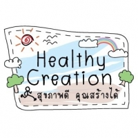 ร้านhealthycreation55