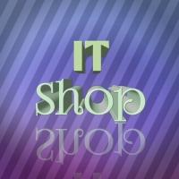 ร้านIT Shop