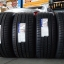 MICHELIN PILOT SPORT 4 225/45ZR18