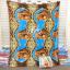ตัวอย่างลายผ้าห่มนาโน อัพเดตล่าสุด (ขายส่งผ้าห่มนาโน.com) thumbnail 101